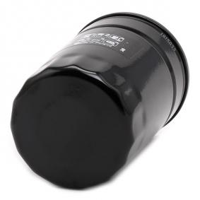 VALEO Oil filter (586030)