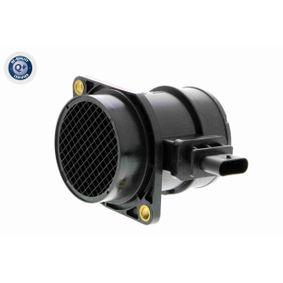 Przepływomierz masowy powietrza VEMO Art.No - V52-72-0021 OEM: 281642A401 dla HYUNDAI, KIA kupić