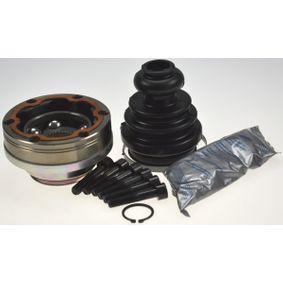 Gelenksatz, Antriebswelle SPIDAN Art.No - 22902 OEM: JZW498350DX für VW, AUDI, SKODA, SEAT kaufen