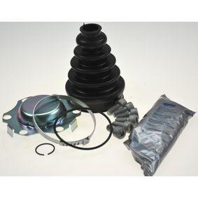 Faltenbalgsatz, Antriebswelle SPIDAN Art.No - 23175 kaufen
