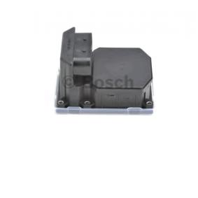 BOSCH комплект управляващ блок с допълнителен материал за ABS 1 265 900 001 в оригиналното качество