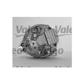 AUDI 100 1.8 88 PS ab Baujahr 02.1986 - Reparatursatz Kupplung (801128) VALEO Shop