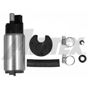 Kraftstoffpumpe AIRTEX Art.No - E8229 OEM: 4798941 für FIAT, PEUGEOT, ALFA ROMEO, JEEP, CHRYSLER kaufen