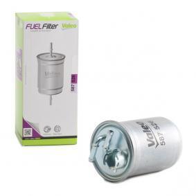1120224 für FORD, Kraftstofffilter VALEO (587526) Online-Shop