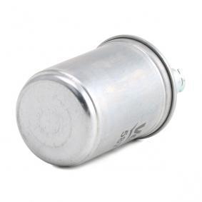 VALEO Kraftstofffilter (587526) niedriger Preis