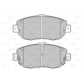VALEO 601023 bestellen