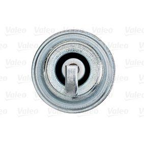 9632182880 за RENAULT, DACIA, RENAULT TRUCKS, SANTANA, Запалителна свещ VALEO (246880) Онлайн магазин