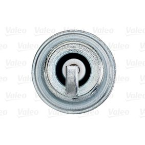 9091901211 for TOYOTA, LEXUS, WIESMANN, Spark Plug VALEO (246880) Online Shop