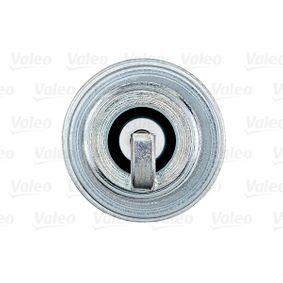 800 (XS) VALEO Запалителна свещ 246851