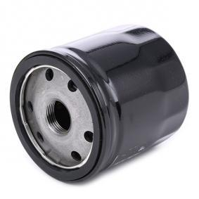 VALEO 586051 Ölfilter OEM - 60814435 ALFA ROMEO, FIAT, LANCIA, ALFAROME/FIAT/LANCI günstig