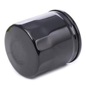 VALEO Motorölfilter (586051)