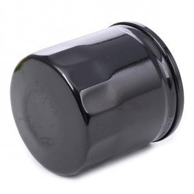 VALEO Oil Filter (586051) at low price