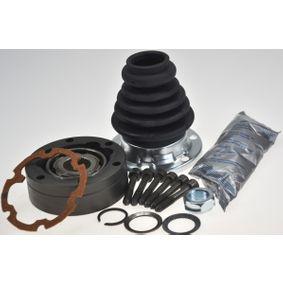 Gelenksatz, Antriebswelle SPIDAN Art.No - 22498 OEM: 191498104A für VW, AUDI, SKODA, SEAT kaufen