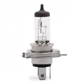 Bulbs Assortment 8GJ 002 525-971 online shop