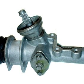 Lenkgetriebe 51944 SPIDAN