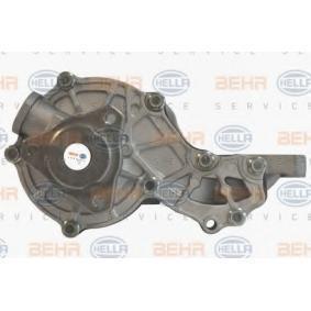 056121013A für VW, AUDI, SKODA, Wasserpumpe HELLA (8MP 376 802-261) Online-Shop