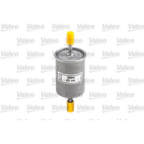 OPEL CORSA 1.2 80 CV ano de fabrico 07.2005 - Sistema de pré-aquecimento do motor (eléctrico) (587008) VALEO Loja web