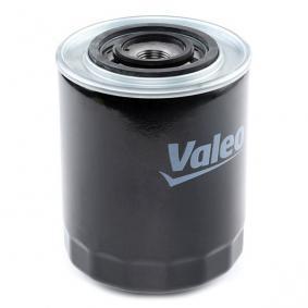 VALEO Ölfilter (586014) niedriger Preis