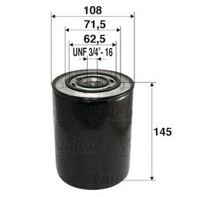 VALEO 586014