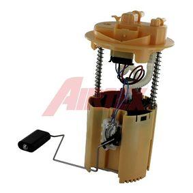airtex unit d 39 injection de carburant 2 60bar e10203m pas cher. Black Bedroom Furniture Sets. Home Design Ideas