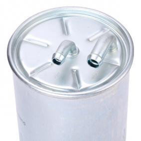 VALEO Fuel filter (587509)