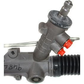 Lenkgetriebe 52448 SPIDAN