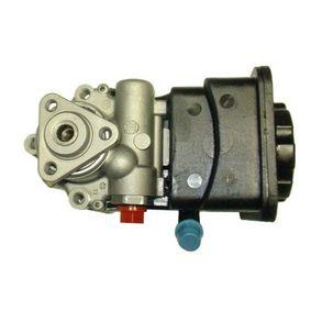 SPIDAN Servolenkung Pumpe 54282