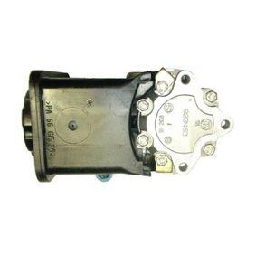 Elektrische Servopumpe 54282 SPIDAN