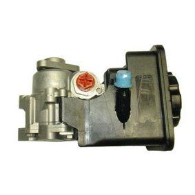 X3 (E83) SPIDAN Lenkungspumpe 54282
