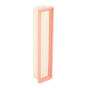 Luftfiltereinsatz 585056 VALEO