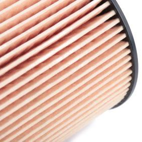 Filtro de Aceite Art. No: 586545 fabricante VALEO para BMW X5 a buen precio