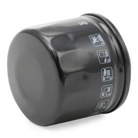 VALEO Ölfilter (586003) niedriger Preis