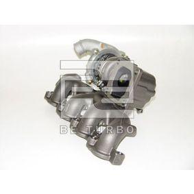 Compresor, sistem de supraalimentare BU Art.No - 127225 OEM: 1120679 pentru FORD cumpără