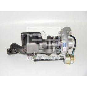 BU Compresor, sistem de supraalimentare 1120679 pentru FORD cumpără