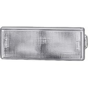 Door Puddle Light (2XT 009 098-007) from HELLA buy