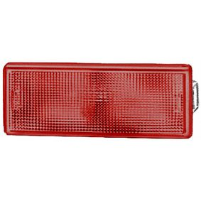 Door Puddle Light (2XT 009 098-307) from HELLA buy