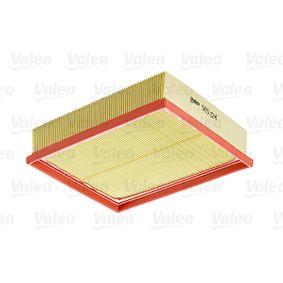 VALEO 585124 Online-Shop