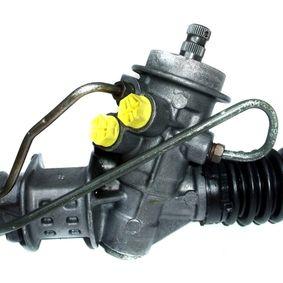 Lenkgetriebe 52142 SPIDAN