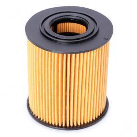 VALEO Motorölfilter (586528)