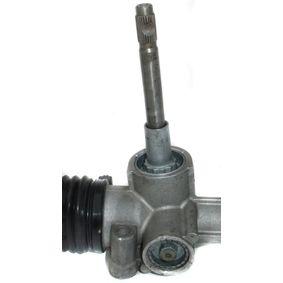 PANDA (169) SPIDAN Steering rack 52449