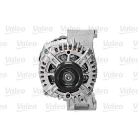 Generator VALEO Art.No - 439796 OEM: 51892460 für FIAT kaufen