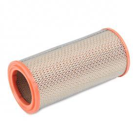VALEO 585612 Online-Shop
