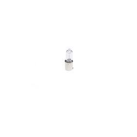 1 987 301 035 Крушка с нагреваема жичка от BOSCH качествени части