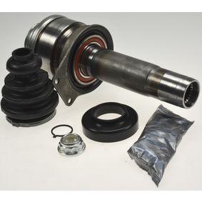 Gelenksatz, Antriebswelle SPIDAN Art.No - 24564 OEM: 7H0498104K für VW, AUDI, SKODA, SEAT kaufen