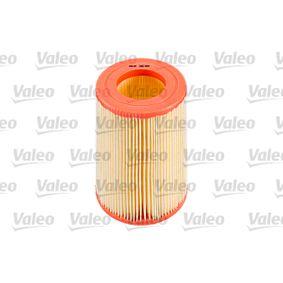 VALEO Luftfilter 0003124V001000000 für SMART bestellen