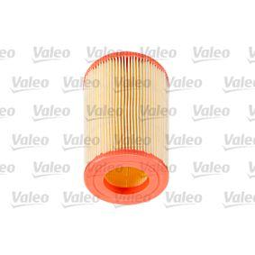 VALEO 585660 Online-Shop