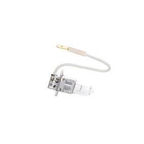 1 987 301 006 Крушка с нагреваема жичка, фар за дълги светлини от BOSCH качествени части
