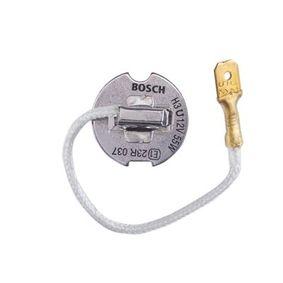 BOSCH Крушка с нагреваема жичка, фар за дълги светлини (1 987 301 006) на ниска цена