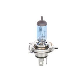 1 987 301 010 Glühlampe, Fernscheinwerfer von BOSCH Qualitäts Ersatzteile