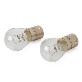 1 987 301 017 Крушка с нагреваема жичка от BOSCH качествени части